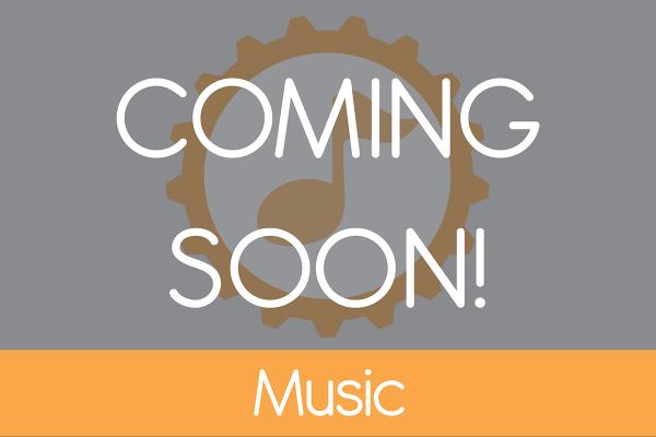 Music Classroom Topic Packs