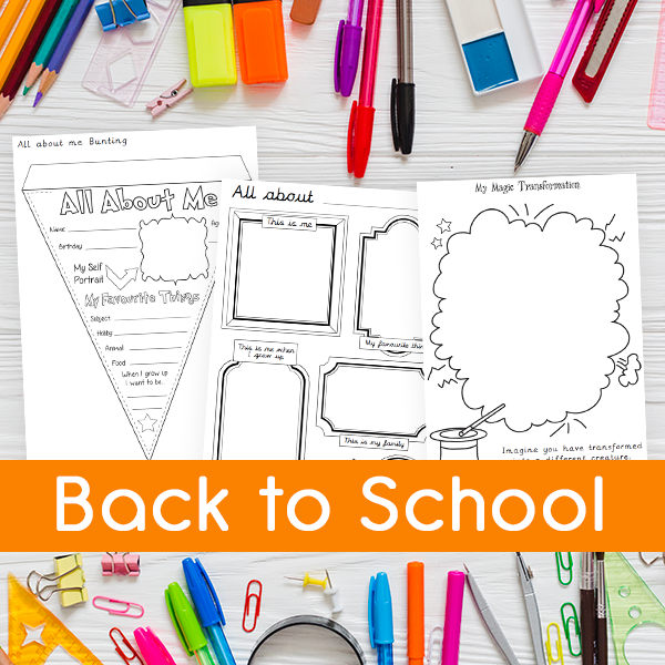 https://tpet.co.uk/wp-content/uploads/2019/06/backtoschool2-600x600.png