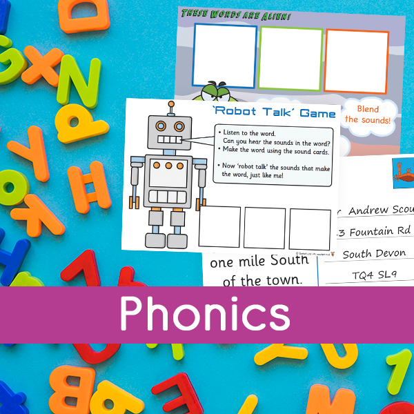https://tpet.co.uk/wp-content/uploads/2019/06/phonics2-600x600.png