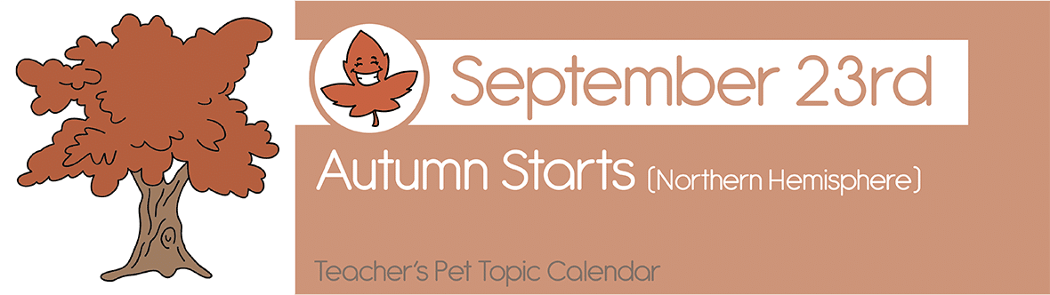 //tpet.co.uk/wp-content/uploads/2019/08/autumnstart.png