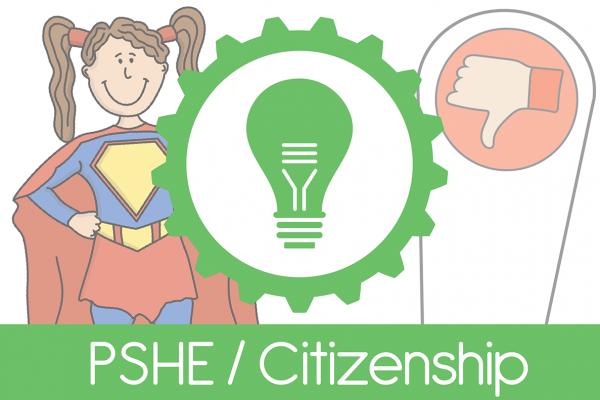 https://tpet.co.uk/wp-content/uploads/2019/08/citizenship-600x400.png