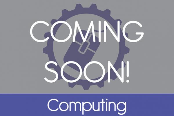 https://tpet.co.uk/wp-content/uploads/2019/08/computing-600x400.png