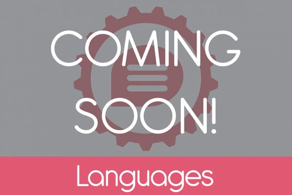 https://tpet.co.uk/wp-content/uploads/2019/08/languages-600x400.png