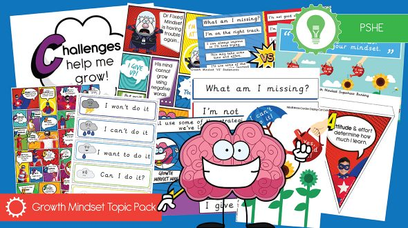 https://tpet.co.uk/wp-content/uploads/2019/08/tp-f-2311-growth-mindset-topic-pack-590x330.jpg