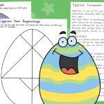 Transition – Eggram Class Friendship
