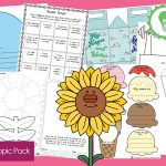 Transition PSHE Topic Pack