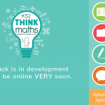 Autumn Year 4 Week 2 THINK Maths Teaching Pack