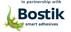 Teacher's Pet and Bostik - Proud Partners
